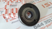 8973665260Синхронизатор (муфта) 4-5 передачи КПП MYY5T